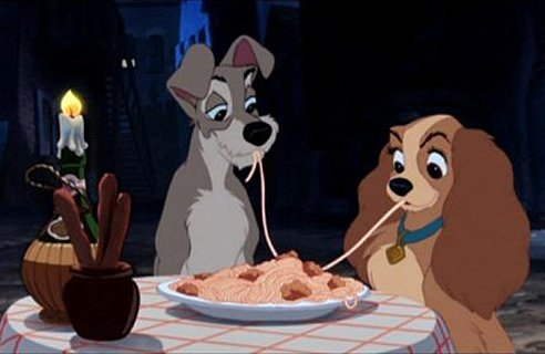 File:Lady-and-the-tramp.jpg