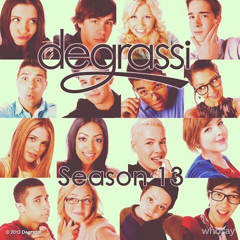 File:Degrassi season 13..jpg