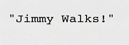 File:Jimmywalksonlytogetcockblocked.jpg
