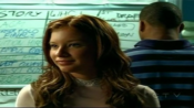 Screenshot (290)