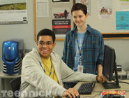 Degrassi-closer-to-free-pts-1-and-2-picture-11