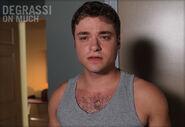Degrassi-episode-36-06