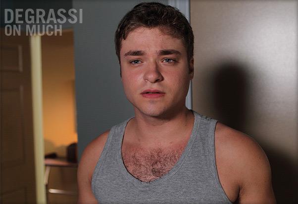File:Degrassi-episode-36-06.jpg