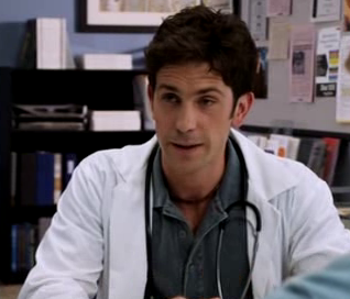 File:DoctorChris.png