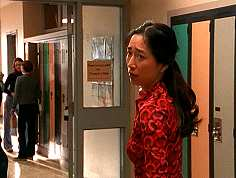 File:Kwan walking down the hall.jpg