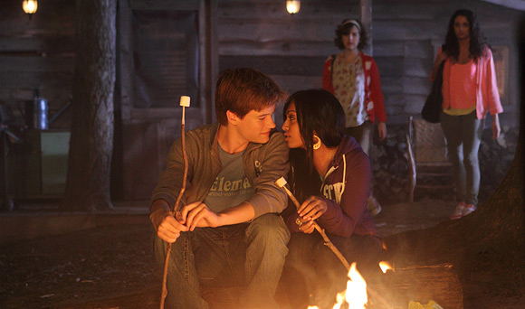 File:Degrassi-Episode-30-Gallery (1).png