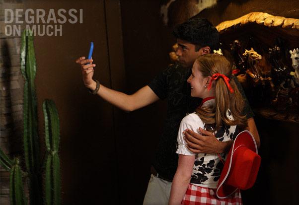File:Degrassi-episode-13-01.jpg