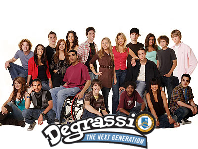 File:Degrassi- the next generation.png
