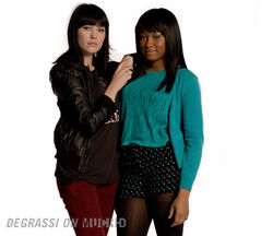 Degrassi-katie-season12-02