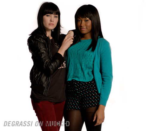 File:Degrassi-katie-season12-02.jpg