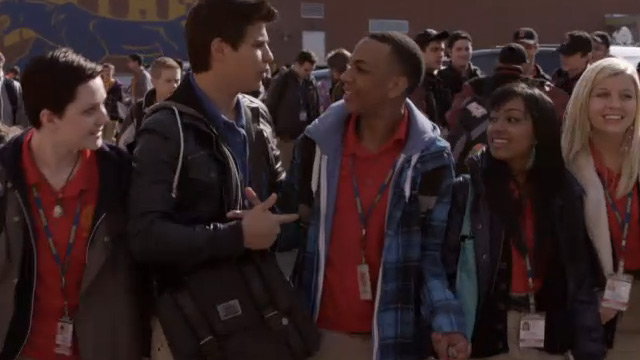 File:Degrassi-come-as-you-are-part-1-clip-1-cx3.jpg