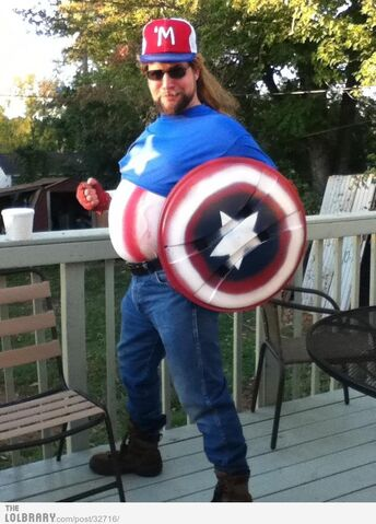 File:3288057-captain-murica-32716.jpg