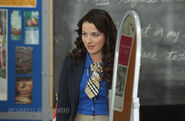 Degrassi-episode-06-15