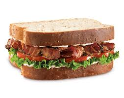File:BLT picture.png