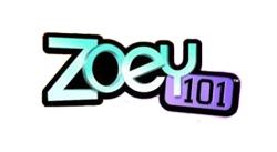 File:Zoey 101 Logo.jpg