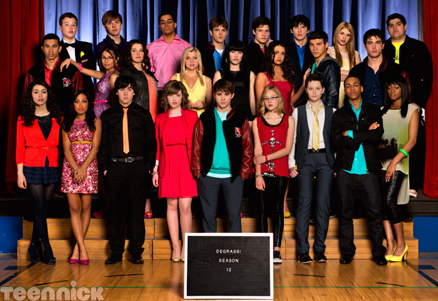 File:Degrassi Showdown Class Photo.jpg