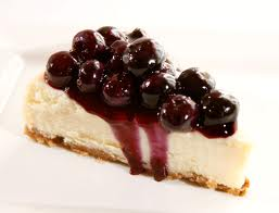 File:Blue berry cheese cake.png