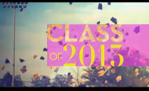 File:Class of 2013 screenshot.png