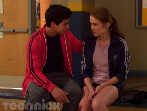 File:Degrassi-cant-tell-me-nothing-part-1-picture-13.jpg