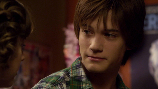 File:Degrassi-should-have-said-no-pt1-full-x54.jpg
