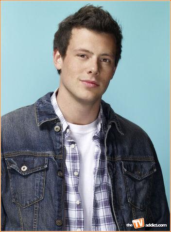 File:Glee-finn.jpg
