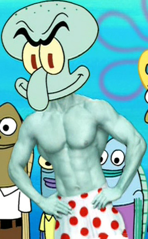 File:Squilliam.png