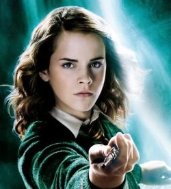 File:Hermione Granger poster.jpg