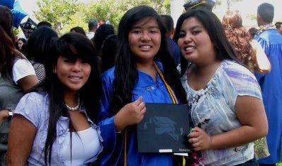 File:Middle School Graduation.jpg