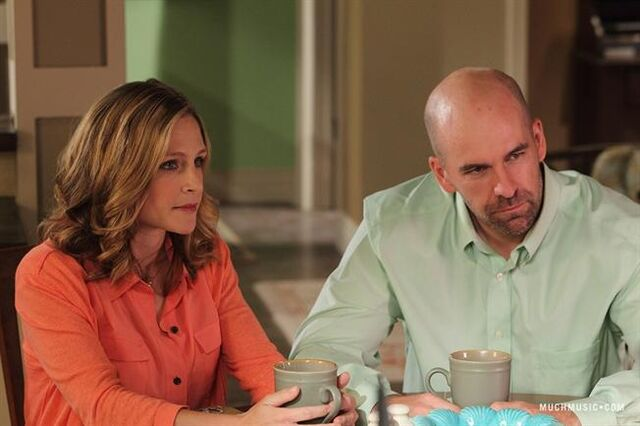 File:Tumblr mc1u41U6Kq1r5l4zio3 1280.jpg
