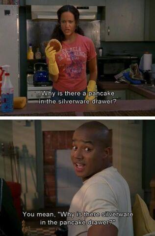 File:Pancakes ftw.jpg