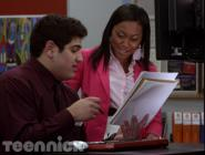 File:185px-Degrassi-smash-into-you-part-2-picture-3.jpg