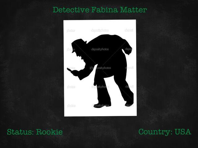 File:Fabina Matter.jpg