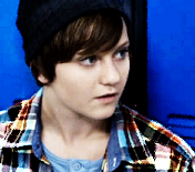 File:Adam Torres - Icon 1.png