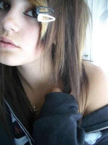 File:Prettygirl.jpg