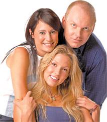 File:Nelson family.jpg
