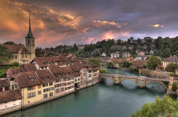 File:Swiss6.jpg