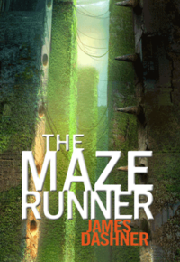File:200px-The Maze Runner cover.png