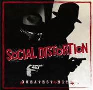 File:Social Distortion.jpg