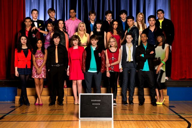 File:Degrassi summer 2012.jpg