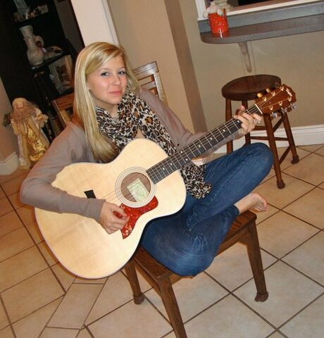 File:Jessica tyler guitar sweet 16.jpg