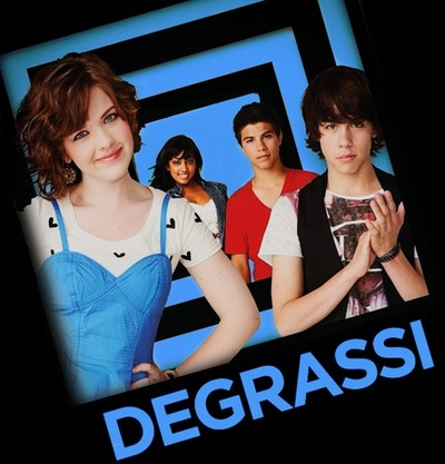 File:Degrassi Season 10.5 logo.jpg