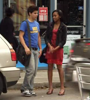 File:Drew and Marisol.PNG