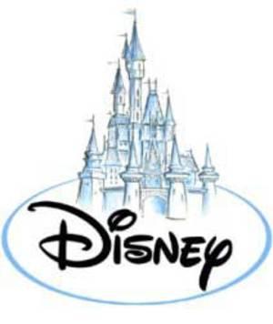 File:Disney!!.jpg