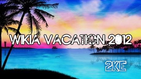 File:Wikia Vacation 2012.jpg