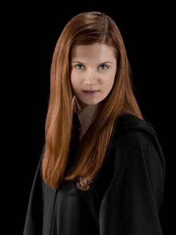 File:Ginny Weasley (HBP promo) 1.jpg