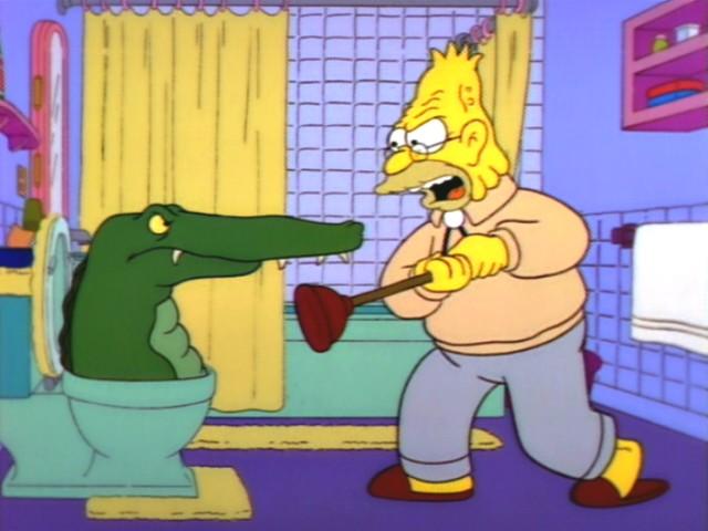 File:Simpson gator.jpg