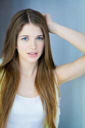 sarah fisher facebook