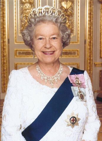 File:Queen-elizabeth-ii2.jpg