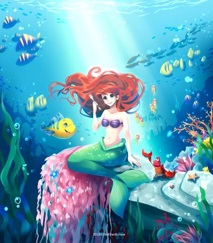 File:Zakkvanburace under-the-sea.png