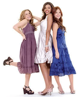 File:Dresses-dtng.jpg
